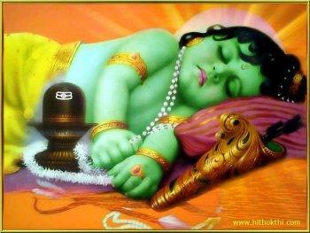 Shankarashtakam