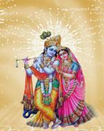 Govindashtakam