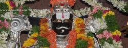 Shri Satyanarayan Bhagwan